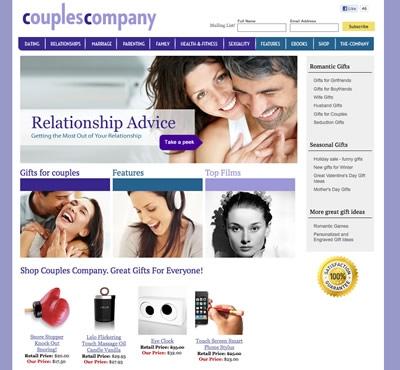 Couples Company 2
