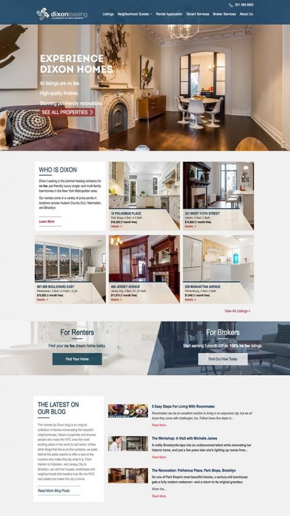 real-estate-website-design-dixon-home-1-crop
