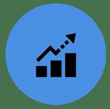 ICON: B2B Marketing Strategy