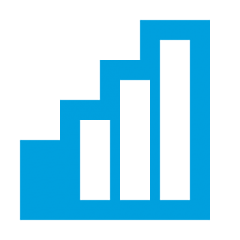 website analytics and business insights