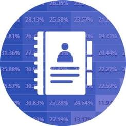 Sales Nurturing Best Practices for IT Companies