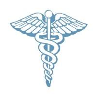 Healthcare web design best-practices