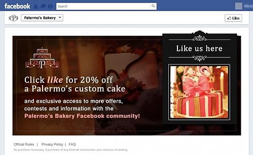 bakery NJ