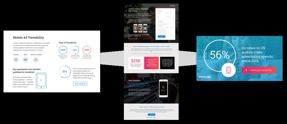 creative-assets-marketing-1