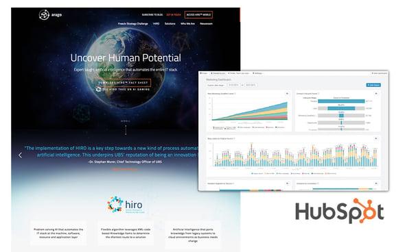 hubspot-development-website-1