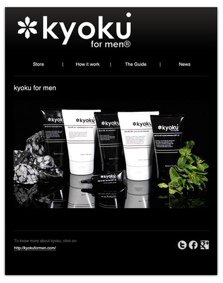 kyoku-newsletter-1