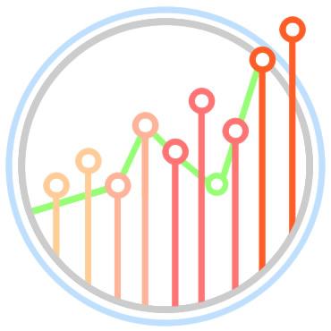 lead-generation-circle-graphic