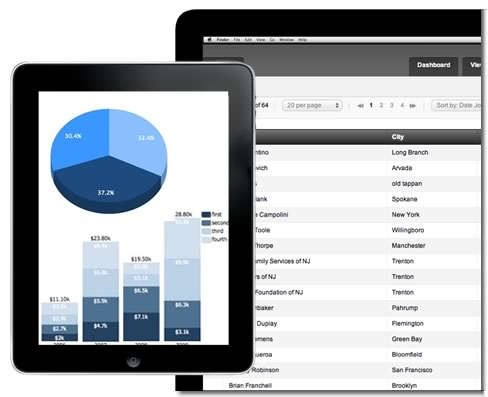 marketing-analytics-engine