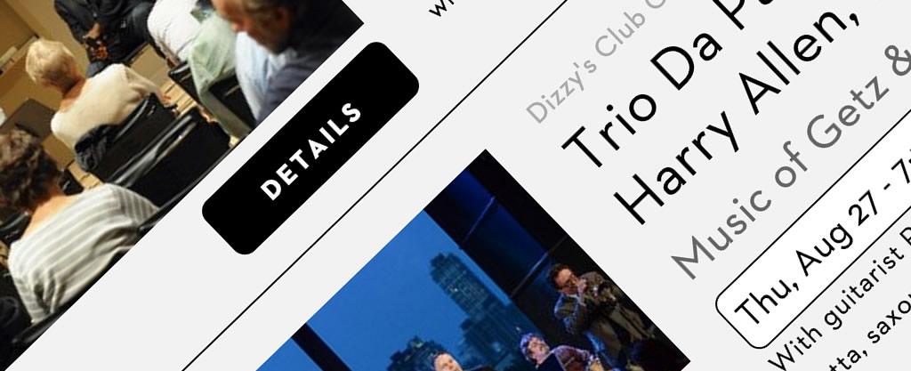 event-online-ticket-sales