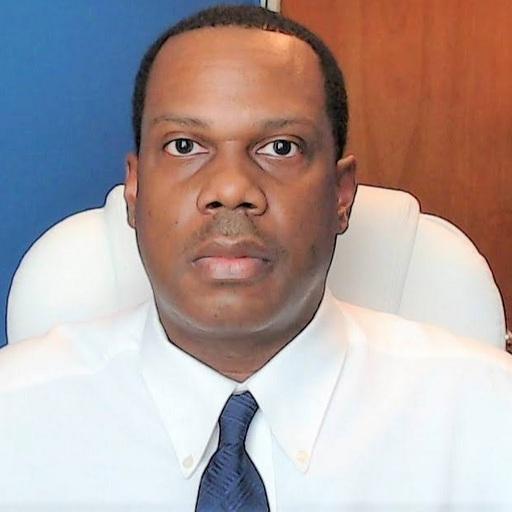 Artemus Bryant - Content Specialist