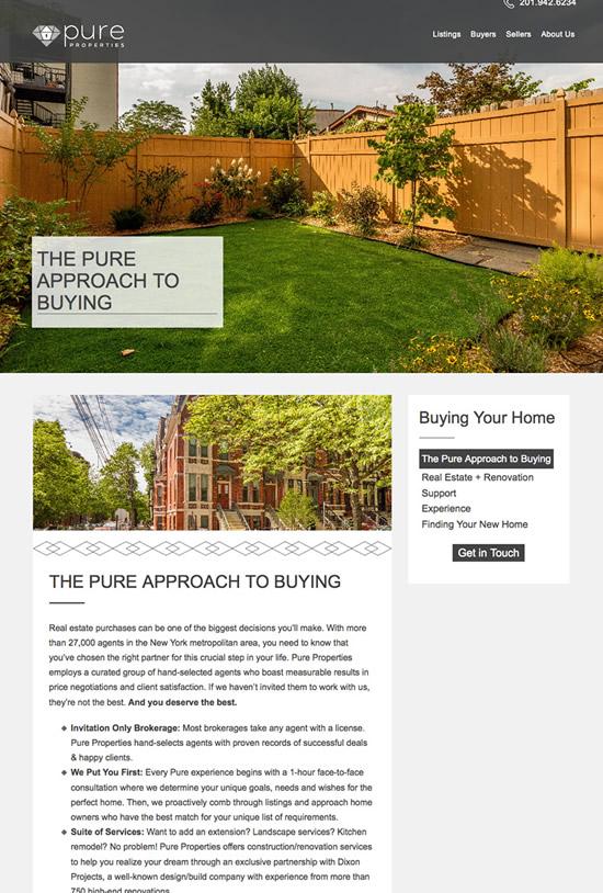 real-estate-website-design-3