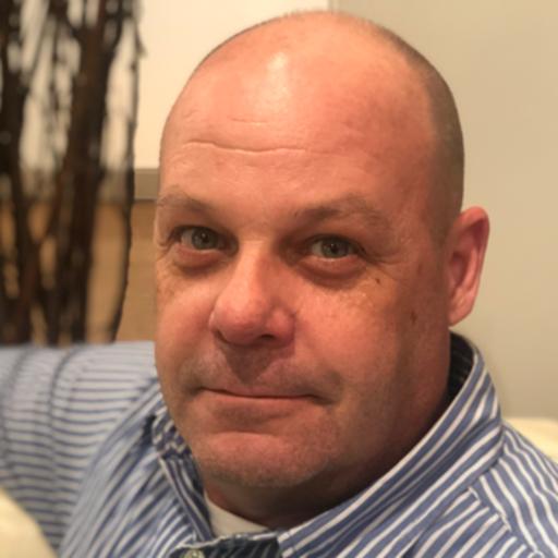 John Skroly - Marketing _ Sales Enablement Director
