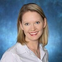 Kelly Gerrity - Account Lead