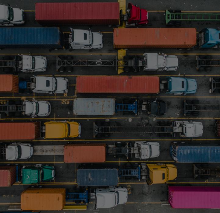 PCS_Trucking