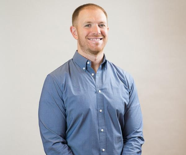 Tim Maurizio - Senior Digital Marketer