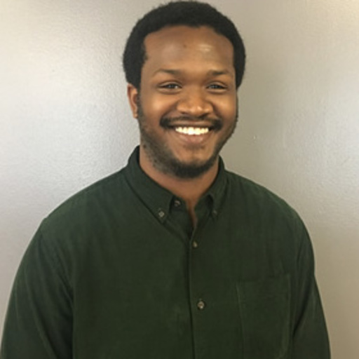 Tyler Anderson - Finance Operations Manager _ HR Coordinator