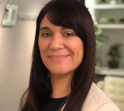 Erin Geoghegan- VP of Operations