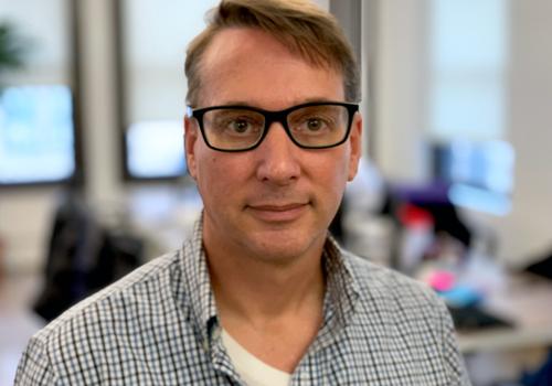 Jim Thompson-content director