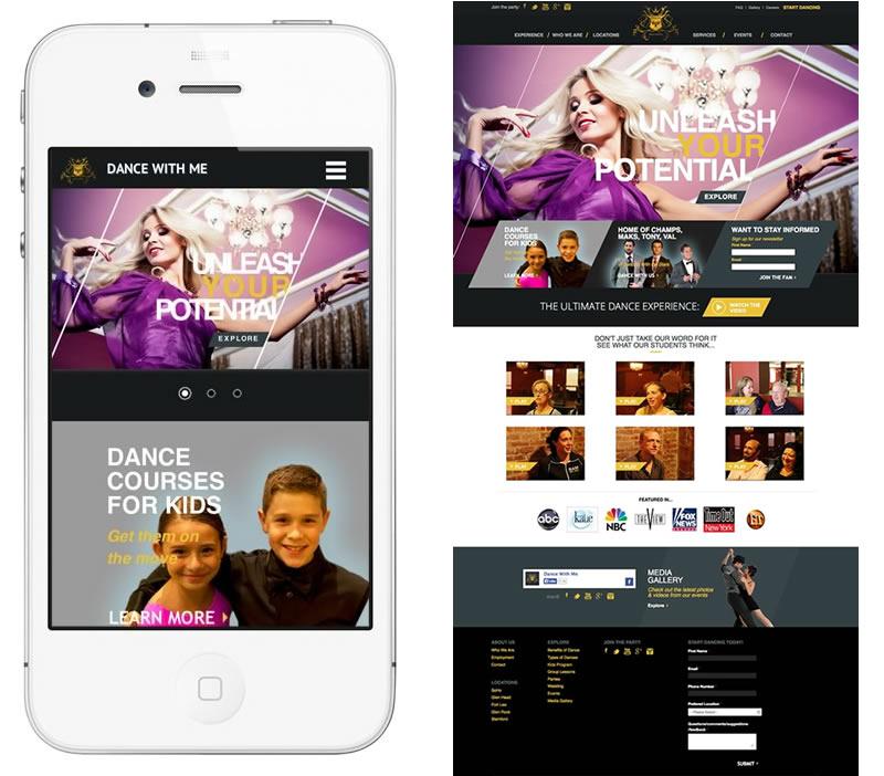responsive-web-design-portfolio-item-1