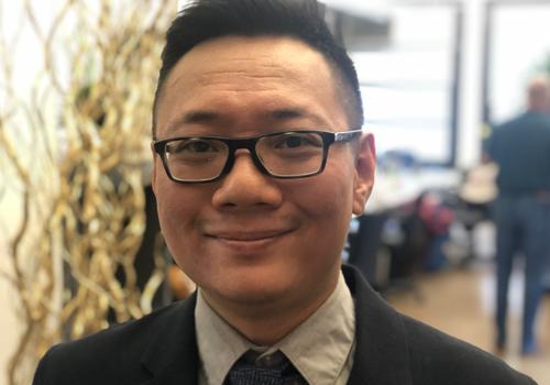 yuyaMotohashi-financedirector